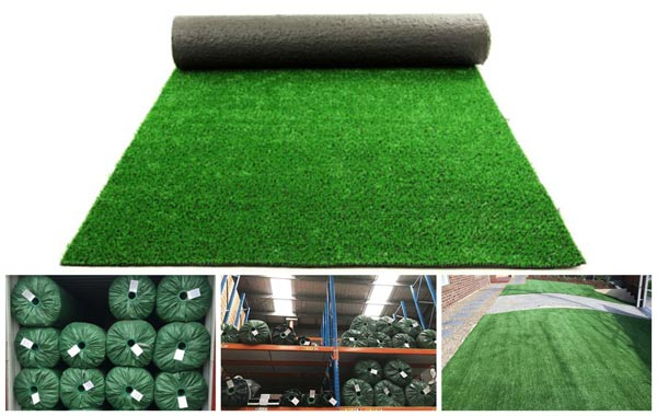 Fake Grass, Artificial Grass, Synthetic Grass