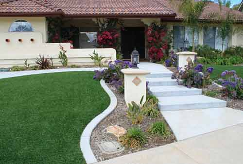 Artificial Grass for Lawns East Melbourne