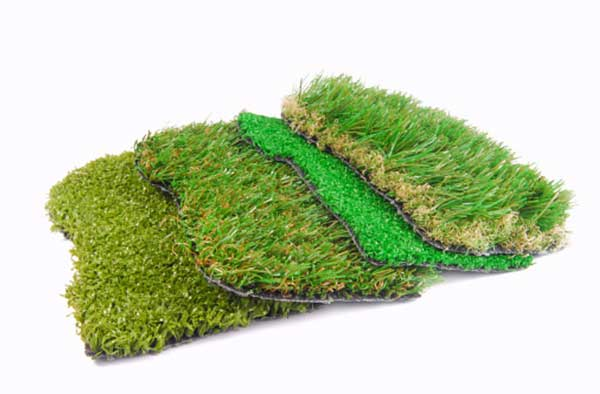 Artificial Grass and Artificial Turf in Melbourne