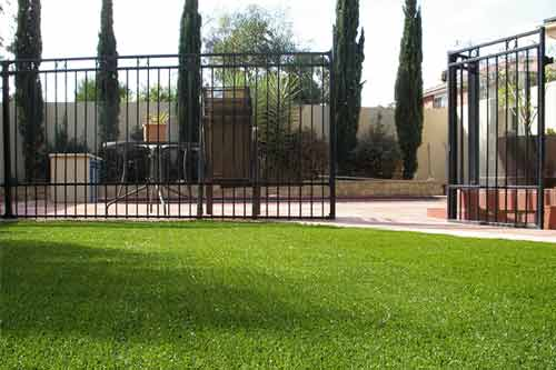 Synthetic Grass for schools Pascoe Vale