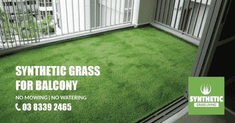 Artificial Turf On Roof Green Roof Synthetic Grass Living